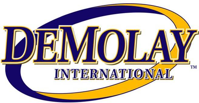 RI Demolay